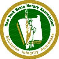 5 hours class online albany ny notary licensing 5 hour class tickets