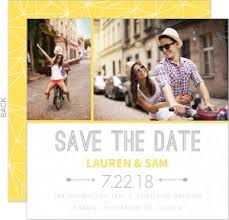 cheap save the date cards invite shop