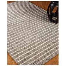 Best Wool Area Rugs Pacifica Wool Area Rug Naturalarearugs World S Finest