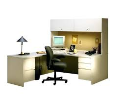 Desk Shapes L Shape Desk Metro Series L Shape Desk By Hon Ikea L Shaped Desk