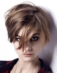 coupe de cheveux trouvez la coupe de cheveux idéale - Coupe Cheveux