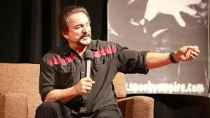 special effects makeup school orlando award winning special effects makeup mastermind tom savini to