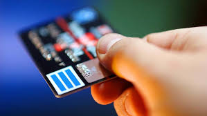 Best Small Business Credit Cards Best Credit Cards For Small Business 17 Best Small Business Credit