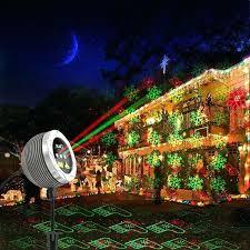 night stars laser landscape lighting night star landscape light lovely star laser light or lights laser