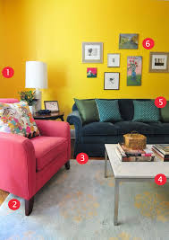 and in livingroom why this room works 6 expert color mixing tips to from