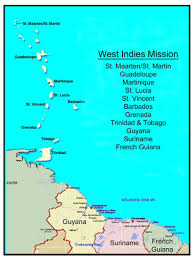Map Of West Indies Map Latest Jpg Height U003d2521 U0026width U003d1811