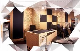 bureau d 騁udes acoustique bureau d etudes acoustiques ingenieur acousticien ile de