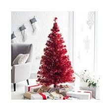 Fibre Optic Slim Christmas Trees - best 25 fiber optic christmas trees ideas on pinterest