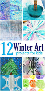485 best winter activities for kids images on pinterest winter
