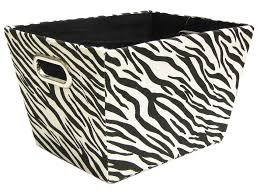 zebra print wrapping paper i m thinking zebra wrapping paper and copy boxes for book storage