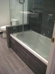 bathroom tile ideas 2013 small bathroom tile hondaherreros