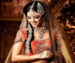 different types of indian bridal jewellery explorelifestyle