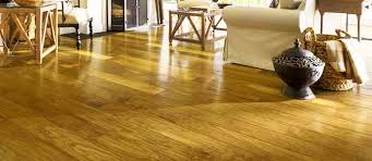 how to buy best laminate wooden flooring interior wizards