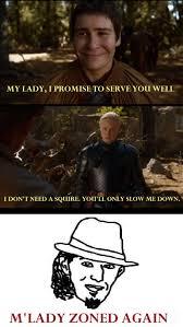 M Lady Meme - no exceptions m ady by switzerland meme center