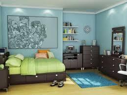 bedroom furniture kids rooms ikea wonderful inspiration