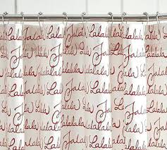 Shower Curtains With Writing Popular Of Shower Curtains With Writing Inspiration With Antique