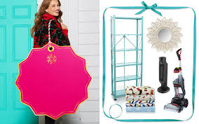 The Home Decorating Company Coupon Home Online Store Shop Online For Home Goods Hsn
