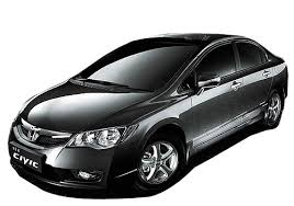 honda cars to be launched in india the 25 best honda car models ideas on honda car