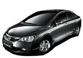 honda cars models in india best 25 honda car models ideas on honda car