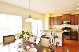Design House Kitchen Savage Md 8556 Crooked Tree Ln For Rent Laurel Md Trulia