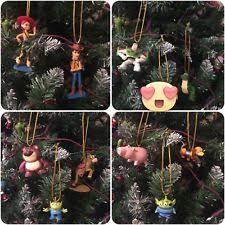 disney christmas decorations ebay