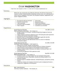 resume skills and abilities list exles of synonym self starter resumes zoro blaszczak co