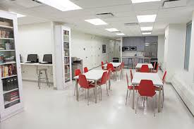 makeup courses in nyc learning resource center make up schools make up designory