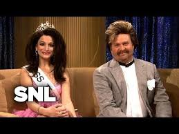 58 best snl images on pinterest saturday night live snl and comedy