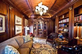 home design dallas awesome home decor dallas custom home design