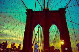 city green prix bridges u2013 old and new u2013 prix de la photographie 2017 honorable