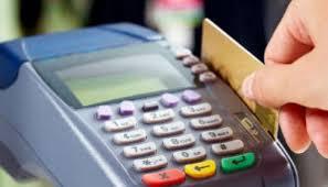 debit card debit cards news on debit cards read breaking news on