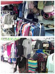 Powder Room Eton Sidcor Sunday Market U2013 Eton Centris U2013 Wandering Bakya