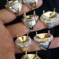 ring cincin alpaka jual ring alpaka pehonk grade a di lapak rnd gems