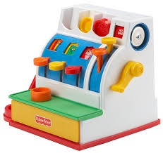 amazon black friday sales for fisher price toys amazon com fisher price cash register toys u0026 games