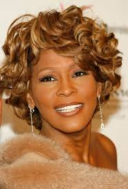 141 best whitney houston images on pinterest whitney houston