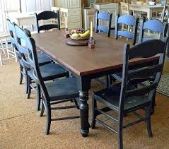 butcher block table and chairs butcher block tables and chairs full size of home block tables and