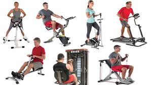 10 best home gym professional equipment for all workouts