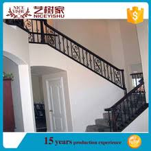 Metal Handrail Lowes Wholesale Outdoor Metal Handrail For Steps Fashionale Stair