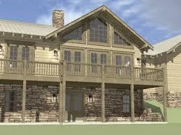 craftsman cottage floor plans craftsman cottage style house plans 9010 hopen
