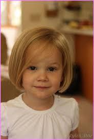 shoulder length bob haircuts for kids little girl bob haircuts stylesstar com