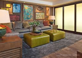 Best Home Architecture Design Jeff by 28 Best Jeff Images On Jeff Design