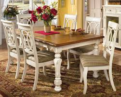 ashley pub table sets dining furniture and chairs with additional