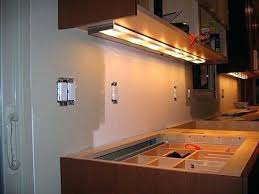 hardwired under cabinet lighting hardwired under cabinet light hardwired under cabinet light lovely