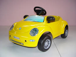 volkswagen cars beetle review of 6v vw small baby beetle electric kids car a fantastic