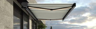 Side Awnings Awning Retractable Awnings Patio Awnings Homey Electrical