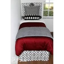 Alabama Crimson Tide Comforter Set 08bf7b6fe60f7f388b4041639d590049 Jpg 1 200 900 Pixels Sports
