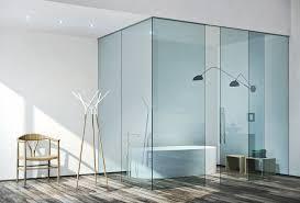 Sliding Glass Walls Sistemi Di Porte In Vetro E Combinate Henry Glass