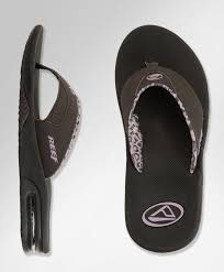 reef fanning flip flops womens women s fanning reef flip flops official store and flipping
