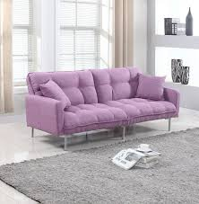 best futons 2017 comparison table reviews u0026 buying guide
