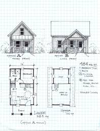 Global House Plans Log Cabin House Plans And Log Home Plans Open Floor Plans Log Log
